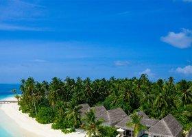maledivy-hotel-baglioni-maldives-041.jpg