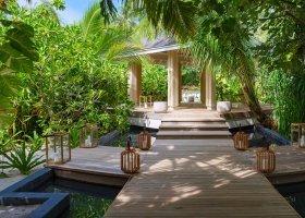 maledivy-hotel-baglioni-maldives-045.jpg