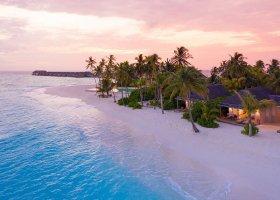 maledivy-hotel-baglioni-maldives-046.jpg