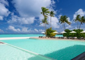 maledivy-hotel-baglioni-maldives-047.jpg