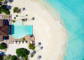 maledivy-hotel-baglioni-maldives-048.jpg