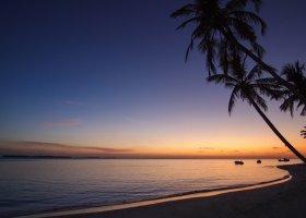 maledivy-hotel-baglioni-maldives-049.jpg