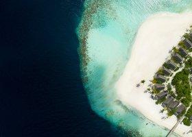maledivy-hotel-baglioni-maldives-053.jpg