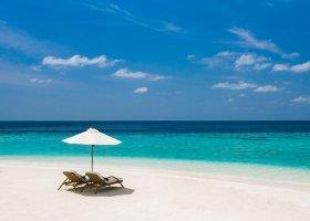 maledivy-hotel-baglioni-maldives-054.jpg