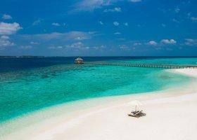 maledivy-hotel-baglioni-maldives-055.jpg
