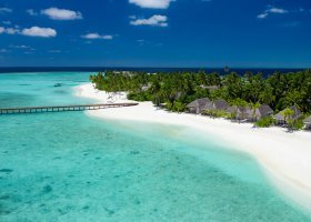 maledivy-hotel-baglioni-maldives-056.jpg