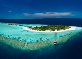 maledivy-hotel-baglioni-maldives-057.jpg