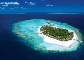 maledivy-hotel-baglioni-maldives-058.jpg
