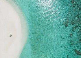 maledivy-hotel-baglioni-maldives-059.jpg