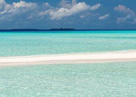 maledivy-hotel-baglioni-maldives-060.jpg