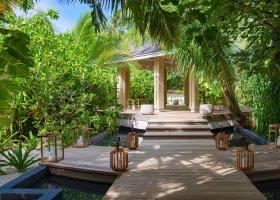 maledivy-hotel-baglioni-maldives-063.jpg