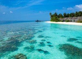 maledivy-hotel-baglioni-maldives-103.jpg