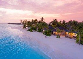 maledivy-hotel-baglioni-maldives-104.jpg