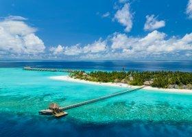 maledivy-hotel-baglioni-maldives-105.jpg