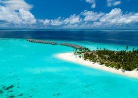maledivy-hotel-baglioni-maldives-106.jpg