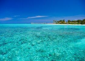 maledivy-hotel-baglioni-maldives-107.jpg