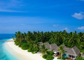 maledivy-hotel-baglioni-maldives-109.jpg