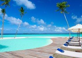maledivy-hotel-baglioni-maldives-111.jpg