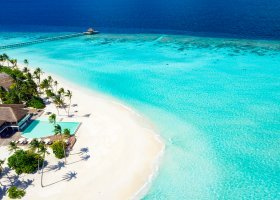 maledivy-hotel-baglioni-maldives-112.jpg