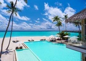maledivy-hotel-baglioni-maldives-113.jpg