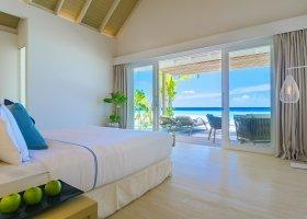 maledivy-hotel-baglioni-maldives-115.jpg