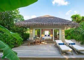 maledivy-hotel-baglioni-maldives-117.jpg