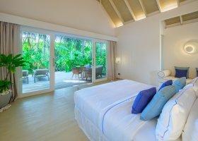 maledivy-hotel-baglioni-maldives-118.jpg