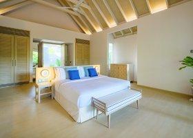 maledivy-hotel-baglioni-maldives-119.jpg