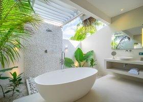 maledivy-hotel-baglioni-maldives-120.jpg