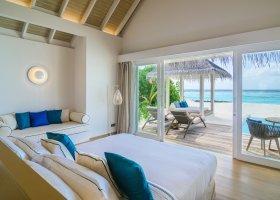 maledivy-hotel-baglioni-maldives-121.jpg