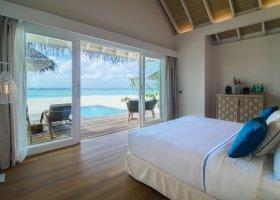 maledivy-hotel-baglioni-maldives-122.jpg