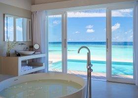 maledivy-hotel-baglioni-maldives-123.jpg