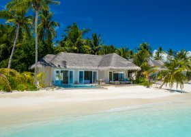 maledivy-hotel-baglioni-maldives-124.jpg