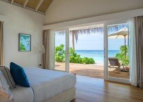 maledivy-hotel-baglioni-maldives-125.jpg