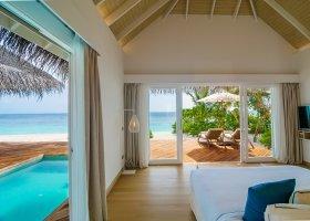 maledivy-hotel-baglioni-maldives-126.jpg