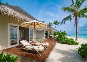 maledivy-hotel-baglioni-maldives-127.jpg