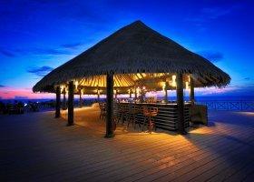 maledivy-hotel-bandos-012.jpg
