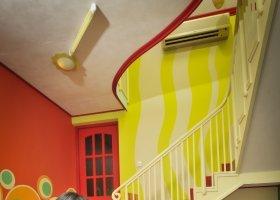 maledivy-hotel-bandos-031.jpg