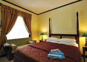 maledivy-hotel-bandos-045.jpg
