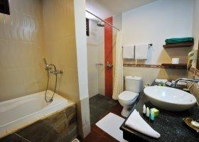 maledivy-hotel-bandos-046.jpg