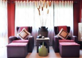 maledivy-hotel-bandos-061.jpg