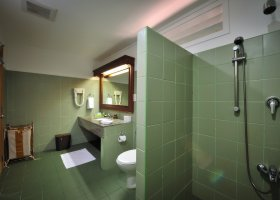 maledivy-hotel-bandos-065.jpg