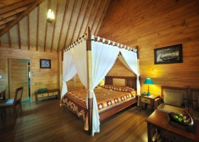 maledivy-hotel-bandos-066.jpg