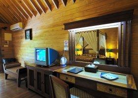 maledivy-hotel-bandos-069.jpg