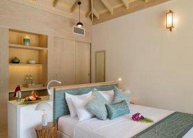 maledivy-hotel-bandos-125.jpg