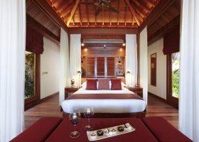 maledivy-hotel-baros-maldives-083.jpg