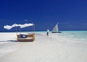 maledivy-hotel-baros-maldives-085.jpg