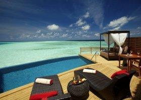 maledivy-hotel-baros-maldives-087.jpg