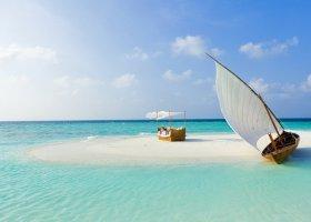 maledivy-hotel-baros-maldives-089.jpg