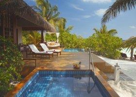 maledivy-hotel-baros-maldives-091.jpg